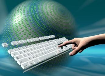 Lugo. Un appuntamento per conoscere l'innovazione nell'era del web 3.0.