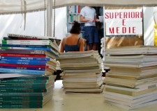 Bellaria Igea Marina. Fornitura gratuita di libri scolastici. Per le domande c'è tempo fino a fine mese.