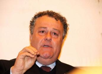 Bulbi scrive ad ABC (Alfano, Bersani, Casini): servono pressing sulle banche e politiche per il territorio.