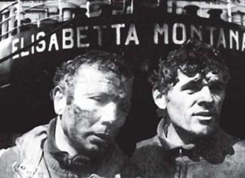 Emilia Romagna. Ravenna: strage della Mecnavi, 25 anni dopo.