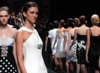 Italia & Mondo. La moda Made in Italy nel 2015 avrà una crescita di fatturato del 4%, pari a circa 60milioni di euro.