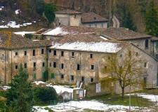 Emilia Romagna. Giornata Fai di Primavera dedicata al patrimonio ambientale.