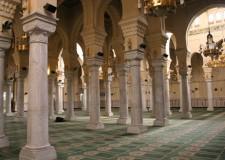 Emilia Romagna. Bartolini: ' Perché case, capannoni e terreni aspettano e la moschea no?