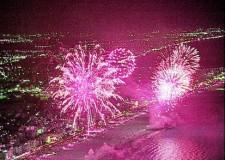 Bellaria Igea Marina. Tutto pronto per la Notte Rosa, ecco cosa cambia la viabilità in occasione del capodanno dell'estate.