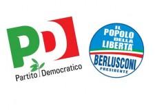 Emilia Romagna. Elezioni amministrative per Castrocaro, Dovadola e Longiano. Facciamo il punto.