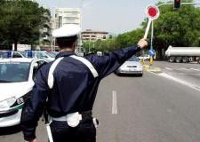 Sicurezza. Ravenna: recuperati tre veicoli rubati e ritirate due patenti.