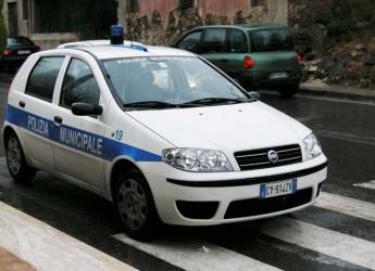 Sicurezza. Mezzi pesanti: 39 violazioni a carico dello stesso conducente.