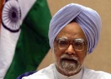 India: caso Marò al centro della telefonata Monti – Singh.