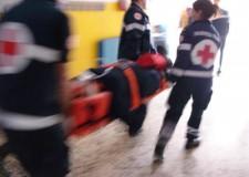 Croce Rossa. Bassa Romagna: ancora aperte le iscrizioni per il Primo soccorso.