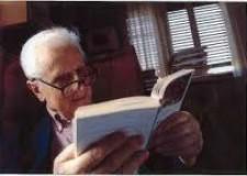 Santarcangelo. Cultura. Una tre giorni di iniziative dedicate a Raffaello Baldini. Ivano Marescotti legge 'La Fondazione'.