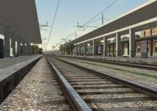Emilia Romagna & Ferrovie. Tanti guasti, ma solo sulla linea Rimini-Ravenna?