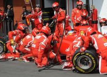 Ferrari e Ducati. Come stiamo con le  le 'rosse … vil razza dannata'?