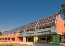 Forlì Cesena. Ancora in sospeso gli interventi per l'adeguamento sismico degli edifici scolastici.