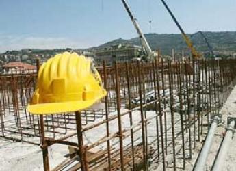 Emilia Romagna. Sicurezza: Intesa per la legalità e la semplificazione nel settore edile.