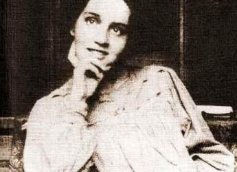 Toponomastica al femminile: le strade delle donne. Forlì propone Maria Bondi, Sibilla Aleramo e Anna Kuliscioff.