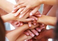 Lavoro & sociale. Emilia Romagna: contributi per le cooperative sociali.