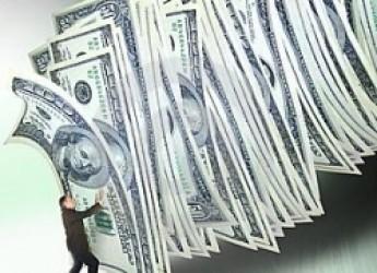 Una domanda 'forte'. Dirigenti locali: il cumulo degli stipendi è un illecito?