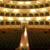 Concerto lirico. Quattro cantanti di fama internazionale al Bonci di Cesena.