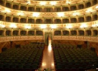 Cesena. Al Teatro Bonci il secondo capitolo del trittico 'Istruzioni per non morire in pace'.