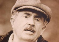 Nel mondo di Tonino Guerra: un libro e 92 auguri per il Poeta.