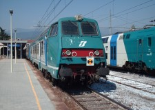 Trenitalia: ancora disagi per i passeggeri. La Bassa Romagna chiede miglioramenti.