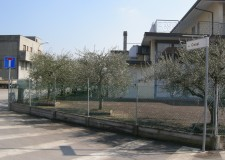 Strade delle Donne, a Savignano c'è quella per Peppina Censi.