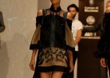 Riccione si veste di moda. Al via il XXII Concorso Nazionale Professione Moda Giovani Stilisti