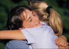 Malattia: cosa succede agli affetti? Nodulo al seno, se ne parla a Cesena.