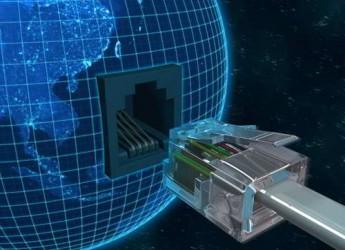 Italia & Mondo. Nel mondo sono 2,8 miliardi le persone connesse a internet, pari al 39%. Aumentati dell'8% in un solo anno.