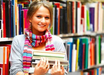 Emilia Romagna. Rimini approva il piano per l'istruzione, la formazione e il lavoro.