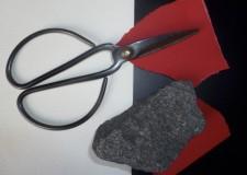 Riciclare un hotel si può? Sensibilizzare al riciclo con il progetto 'Pietra carta forbice'.