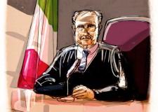 Bagno di Romagna. Cancellazione degli uffici. Un solo Giudice di pace a Forlì?