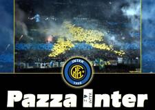 Campionato serie A. Il Milan ha messo il turbo. Mentre la 'pazza' Inter non demorde.