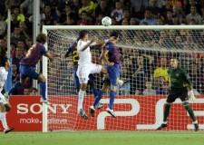 Champions. Milan-Barca: 0-0. Catalani incavolati, ma il Milan non sarà mai … 'sottoMessi'.