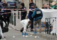La strage di Tolosa. Eppure, loro, chiamano 'civiltà' uccidere un padre e tre bambini!