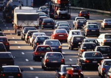 Emilia Romagna. Rimini: mobilità e trasporto pubblico locale, per ridisegnare il sistema.