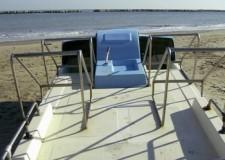 Bellaria Igea Marina: modifiche alla viabilità in vista dell'estate.
