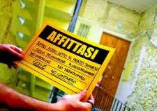 Rimini. Aperto il bando per il supporto ai cittadini in affitto. Dal Comune più di 660mila euro di risorse a disposizione.