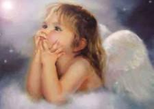 Forlì. Un 'Giardino degli Angeli' per i bambini mai nati. La proposta è del Pdl.