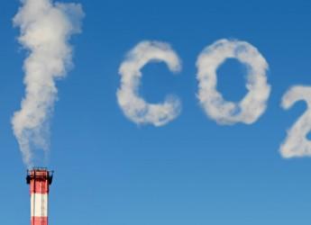 Emilia Romagna. Energia: stoccaggio di anidride carbonica in provincia di Piacenza.