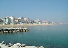 Bellaria Igea Marina. Il 25 aprile c'è l'Edutour 'Il Mare e la Marineria'.