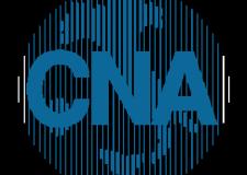Forlì – Cesena. Gli uffici sul territorio provinciale di CNA rimarranno aperti con orario estivo per garantire tutti i servizi agli associati.