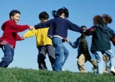 Cesena. Iscrizione ai centri estivi dei ragazzi tra i 6 e 14 anni. C'è tempo fino al 16 maggio.