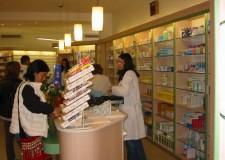 Santarcangelo d/R. Nuova farmacia a Canonica. E un'altra possibile in zona Stazione.
