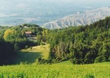 Emilia Romagna. Sviluppo territorio rurale: l'attività del Gal – L'Altra Romagna.