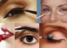 E – beauty, la rete ti fa bella. Dilagano on line video tutorial e web reality.