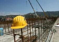 Rimini. Abusi edilizi sul territorio provinciale?  Tanti e in  crescita, nel 2011