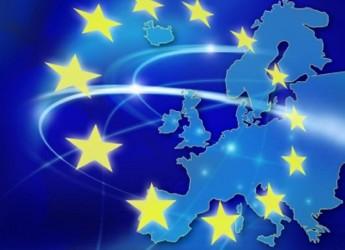 Italia & Mondo. Dall'Europa importanti opportunità di crescita e di investimento. I Fondi Europei possono 'aiutare' chi ha un'attività.