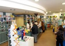 Cesena: arrivano 5 nuove farmacie. Ecco le zone individuate per l'ubicazione.