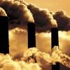 Gas serra: nel 2010 emissioni aumentate del 2% in Italia. Protocollo di Kyoto più lontano.